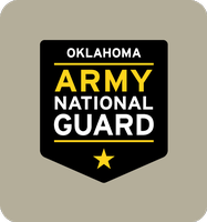 Oklahoma Army National Guard
