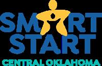 Smart Start Central Oklahoma