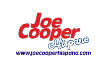 Joe Cooper Hispano