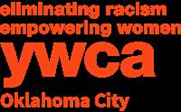 YWCA Oklahoma City