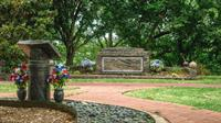 Resthaven Funeral Home and Cemetery - Oklahoma City