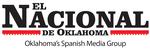 El Nacional Media Group