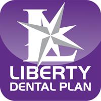 LIBERTY Dental Plan of OK