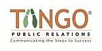Tango Public Relations
