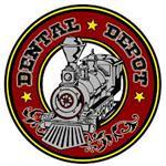 Dental Depot SW 62nd