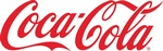 Coca-Cola Southwest Beverages LLC