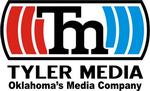 Tyler Media