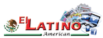 El Latino American Newspaper