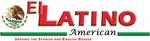 El Latino American Newspaper