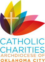 Catholic Charities of the Archdiocese of Oklahoma City Inc.