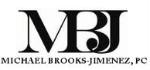 Michael Brooks-Jimenez, P.C.