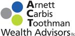 Arnett Carbis Toothman Wealth Advisors