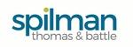 Spilman Thomas & Battle, PLLC - Sponsor