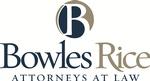 Bowles Rice LLP