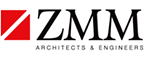 ZMM Architects and Engineers