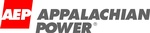 Appalachian Power/AEP