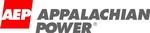 Appalachian Power/AEP