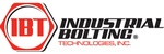 Industrial Bolting Technologies, Inc.
