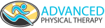 Advanced Physical Therapy, PLLC