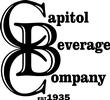 Capitol Beverage Company