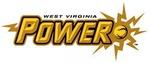 West Virginia Power