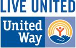 United Way of Central West Virginia
