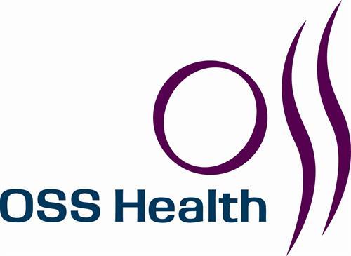 Gallery Image OSS_Health_logo-color.jpg