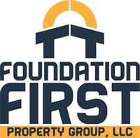 Foundation First Property Group, LLC