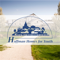 Hoffman Homes for Youth