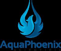 AquaPhoenix Scientific, Inc.