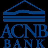 ACNB Bank