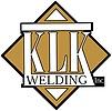 KLK Welding, Inc.