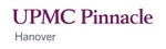 UPMC Pinnacle Hanover