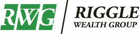 Riggle Wealth Group