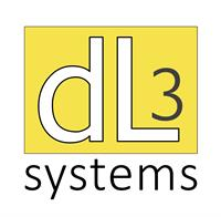 DL3 Systems, LLC.