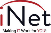 iNet Technology Group, LLC