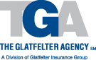 The Glatfelter Agency