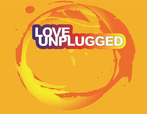 Love Unplugged is an outreach ministry of Desert Christian Center.  You'll find us at LeRoy Jackson Park with live music, food for everyone and an encouraging Word.