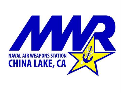 Gallery Image MWR_Logo_CHINA_LAKE.jpg