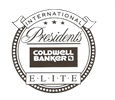 Mary Lundstrom, MBA Coldwell Banker Best Realty