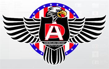 American Dream Auto Sales & United Rent-A-Car