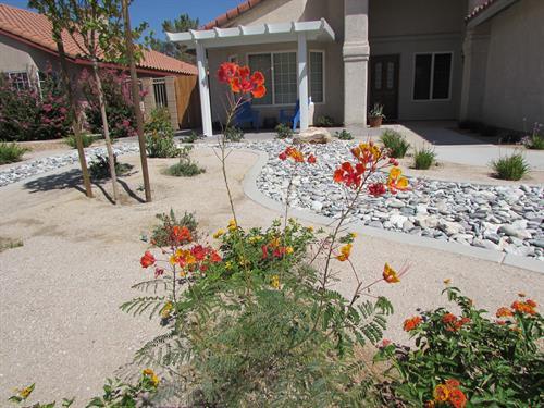 Gallery Image Bernie's_Landscaping_(3).JPG