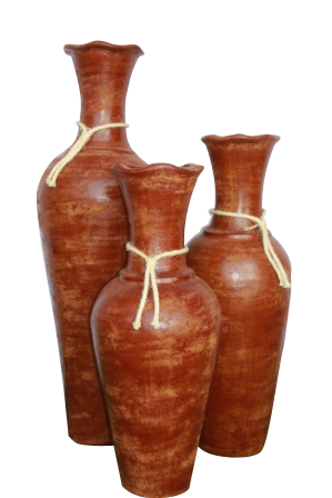 Gallery Image pot.png