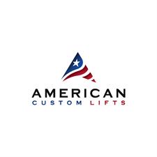 American Custom Lifts