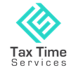 Tax Time Services