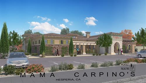 Gallery Image Mama_Carpino_Restaurant_v03.jpg