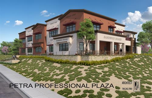 Gallery Image Petra_Professional_Plaza_Exterior_View_v02.jpg