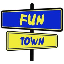 Fun Town Party Supplies and Rentals