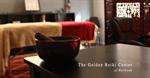 The Golden Reiki Center