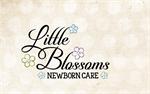 Little Blossoms Newborn Care